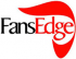 FansEdge Coupon FREE Shipping On $40+