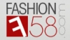 Fashion58 Coupons