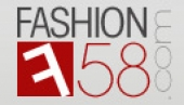 Fashion58 Coupon