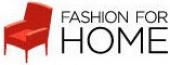 Fashion For Home Coupon