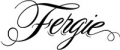 Fergie Shoes Promo Code
