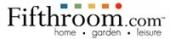 Fifthroom Promo Code