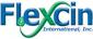 Flexcin Promo Code