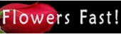 Flowers Fast Promo Code
