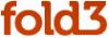 Fold3 Coupons