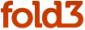 Fold3 Coupon Code
