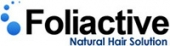 Foliactive Coupon
