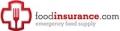 Food Insurance Promo Code