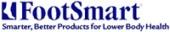 FootSmart Promo Code