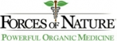Forces of Nature Promo Code