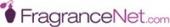 FragranceNet UK Coupon