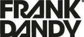 Frank Dandy Coupon