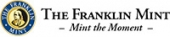 Franklin Mint Promo Code