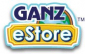 Ganz eStore Promo Code