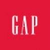 gap.eu Coupons