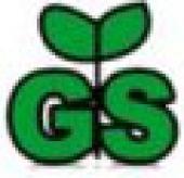 Generic Seeds Promo Code