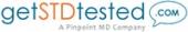 GetSTDtested Coupon Code