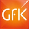GFK Coupons