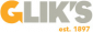 Gliks Promo Code