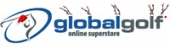 Global Golf Promo Code