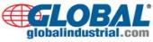 Global Industrial Promo Code