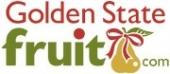 Golden State Fruit Coupon