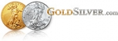 GoldSilver Coupon