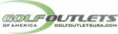 Golf Outlets USA Promo Code