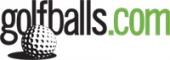 Golfballs.com Coupon