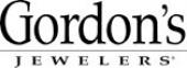 Gordons Jewelers Coupons