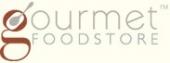 Gourmet Food Store Coupon