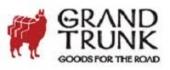 Grand Trunk Promo Code