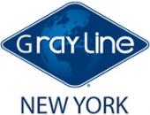 Gray Line New York Promo Code