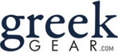 Greek Gear Coupon
