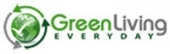 Green Living Everyday Promo Code