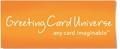 Greeting Card Universe Promo Code