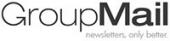 GroupMail Coupon
