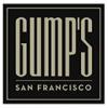 Gumps Coupons