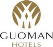 Guoman Promo Code