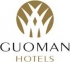 Book The Romance Package priced from £139 at Guoman