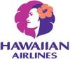 Hawaiian Airlines Coupons