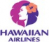 Hawaiian Airlines Coupon August 2013