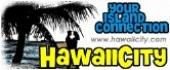 HawaiiCity Coupon Code