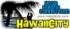 30% OFF HawaiiCity Monthly Discount