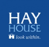 Hay House Coupon