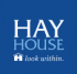 Get 60% OFF on Online Course at Hay House