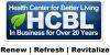HCBL Coupons
