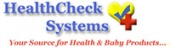 Health Check Systems Promo Code