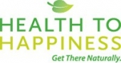 Health To Happiness Coupon