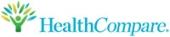 HealthCompare Coupon